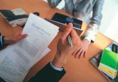 Empleador Persona Natural no requiere registro mercantil para pago en PILA « Notas Contador