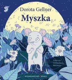 Myszka-Gellner Dorota