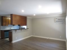 1 Bedroom Apartment For Rent in WEST L.A. / NEAR CULVER CITY