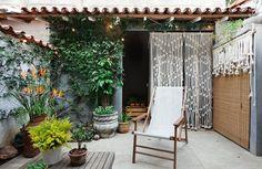 19-decoracao-jardim-quintal-casa-plantas