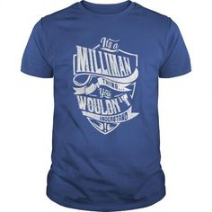 Awesome Tee MILLIMAN T shirts