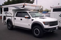Designed for trucks with short beds or ultra short beds, the pop up truck camper from Northstar Campers weighs pounds. Pop Up Truck Campers, Truck Bed Camper, Pickup Camper, Truck Camper Shells, Slide In Camper, Truck Tent, Chevy 1500, Kayak Camping, Truck Camping