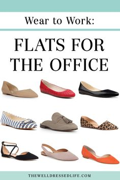 8867fa92b1 9 Best Work Shoes for Flat Feet images | Best work shoes, Flat feet ...