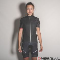Le Tigra cycling kit from primal wear Primal Wear, Cycling, Sporty, Kit, How To Wear, Jackets, Style, Fashion, Down Jackets
