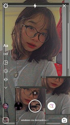 Best Filters For Instagram, Instagram Story Filters, Instagram Story Ideas, Creative Instagram Stories, Ideas For Instagram Photos, Instagram Photo Editing, Instagram Emoji, Instagram And Snapchat, Insta Filters