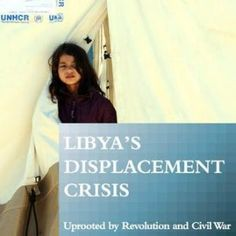 Libya's Displacement Crisis: Uprooted by Revolution and Civil War  #books  #activists  #africa  #african  #libya  #tunisia  #voters  http://nublaxity.com/libyas-displacement-crisis-uprooted-by-revolution-and-civil-war/