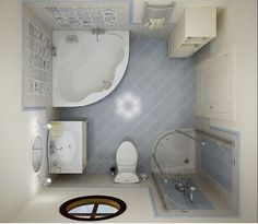 small bathroom ideas and picture