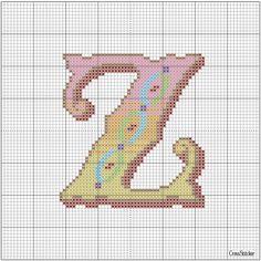 http://4.bp.blogspot.com/-jDBmvUS9gC0/UPGyyIE7LEI/AAAAAAAAGtk/TzfGIDF0hw4/s1600/craftcircle_Z.jpg