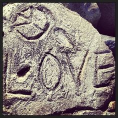 Hippie stuff. I dig it. #letlifeflow #soulflowercontest