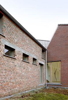 De Smet Vermeulen . Gallery EL . Welle (9)