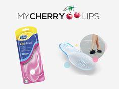 Novo passatempo a decorrer em: http://mycherrylipsblog.com/passatempo-my-cherry-lips-scholl-378028
