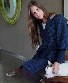 Beatrice Willow Matilda Jane Women's Clothing