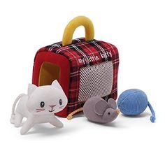 My Little Kitty Playset - Kitten Cat play set - Suitable ... http://www.amazon.com/dp/B0184TDU8M/ref=cm_sw_r_pi_dp_djwixb14MXC2G