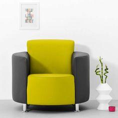 1000 images about mont l fauteuils on pinterest door de met and van for Eigentijdse fauteuil