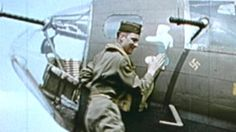 How (plane) nose art and pin-ups boosted WWII USAAF troops' morale Nose Art, Helicopters, Military Aircraft, Armed Forces, Airplanes, Troops, Ww2, Pinup, Maps