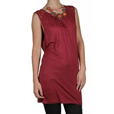 Bluza Dama  VERO MODA Elize Lace Urban, Dresses, Fashion, Vestidos, Moda, Fashion Styles, Dress, Fashion Illustrations, Gown