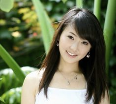 2012 latest Korean hairstyle fashion Madou enamored show