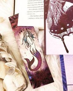 """1,203 curtidas, 32 comentários - A Quimera (@aquimerapapelaria) no Instagram: """"Nova coleção mágica devidamente lançada!!✨💜 Cada detalhe pensado com muito carinho para trazer uma…"""""""