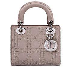 69 Best dior handbags collection images   Dior bags, Dior handbags ... 22b91d3a8d