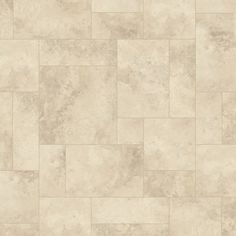 Natural Stone Effect Vinyl Flooring | Realistic Stone Floors