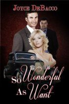 So Wonderful as Want - http://www.justkindlebooks.com/so-wonderful-as-want/