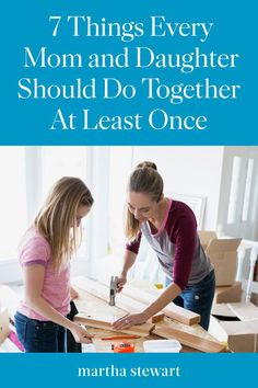 Make your mother-daughter bond stronger with these 7 things to do together at least once. Infant Activities, Summer Activities, Sensory Bottles, Toddler Crafts, Kids And Parenting, Growing Up, At Least, Relationships, Things To Come