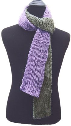 SlimScarf