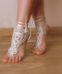 gelin halhal, fildişi Sahil düğün yalınayak sandalet, bilezik, düğün halhal, serbest gemi, halhal, gelin, düğün