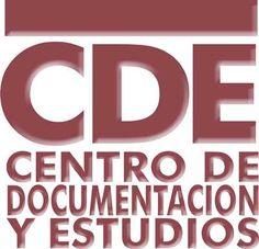 Centro de Documentación y Estudios (Paraguay).