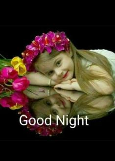 Good Morning Gif Images, New Good Night Images, Good Morning Picture, Good Morning Good Night, Morning Pictures, Day For Night, Good Night Greetings, Good Night Messages, Good Night Wishes