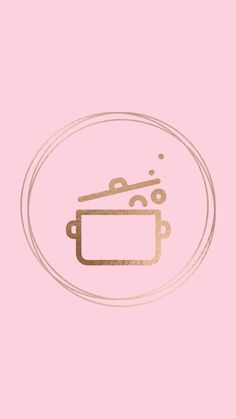 Pink Instagram, Feeds Instagram, Instagram Logo, Instagram Design, Instagram Tips, Instagram Fashion, Instagram Prints, Iphone Icon, Cooking Icon