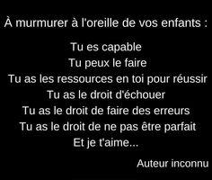 #citation #citationdujour #proverbe #quote #frenchquote #pensées #phrases #french #français