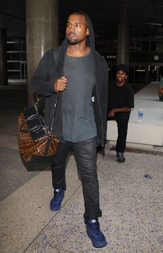 kanye west air max hyperfuse - Google Search