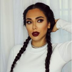 Huda Kattan, the beauty mogul who has the power to put beauty trends on the map (seriously, check out her 11.2 million Instagram followers), is starting off 2016 with a major announcement. After dominating Sephoras worldwide with her best-selling...