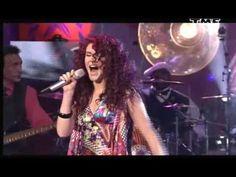 Joss Stone - Girl they won`t believe it in live - YouTube