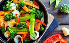 Try This Filling Vegetarian Meal Plan for Weight Loss  https://www.runnersworld.com/weight-loss/vegetarian-weight-loss-meal-plan?internal_recirc=hpblock2
