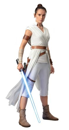 Anakin Skywalker Discover Star Wars:The Rise of Skywalker Official Character Cut Outs by Fathead Star Wars Film, Finn Star Wars, Leia Star Wars, Star Wars Fan Art, Star Wars Jedi, Star Wars Poster, Star Wars Party, Star Wars Birthday, Rey Cosplay