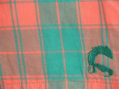 Eppy's Slacker Shorts 36W 148 by EppysSlackerShop on Etsy, $35.00