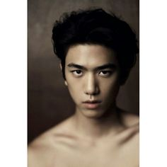 Name: #성준 / #SungJoon (Seong Jun)  Real name: #방성준 / #BangSungJoon  Profession: #Actor, #model  Birthdate: 1990-Jul-10  Height: 187cm  Blood Type: B  TV Shows  #KangChi, The Beginning (MBC, 2013)  #CanWeGetMarried ? (jTBC, 2012)  #UpFlowerBoyBand (tvN, 2012)  #LieToMe (SBS, 2011)#kdrama #kpop #korea #handsome