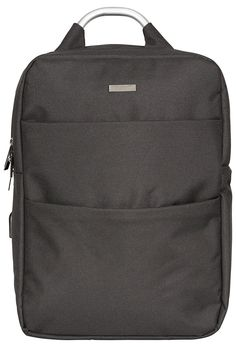3310df7d4f Ace Inno Mark zip2go Bolsa de ordenador portátil Notebook de mochila