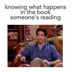 This is so true! Check out these hilarious images about the satisfying parts of being a reader.