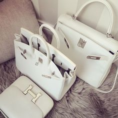 Michael Kors Handbags Shop the latest from Michael Kors. Totally free shipping and returns.