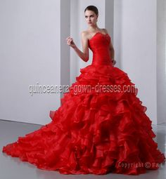http://www.quinceanera-gown-dresses.com/products/big/img_8096_20121016225439.jpg