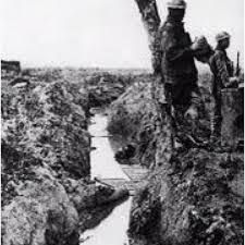 Image result for Passchendaele New Zealand WW1 Ww1 Photos, History Photos, World War One, First World, Flanders Field, Lest We Forget, Wwii, The Past, Black Watches