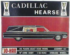 JO-HAN GC600 '66 CADILLAC HEARSE.jpg