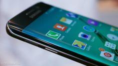 Samsung Galaxy S6 Edge Plus? - Tech Sprint