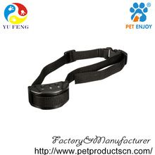 Bark Control, Bark Control direct from Shenzhen Yufeng Technology Co. in China (Mainland) Bark Control Collar, Shenzhen, China, Technology, Hot, Tech, Tecnologia, Porcelain