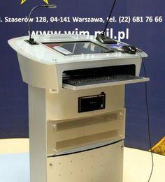 #Multimediamöbel -  Great to conference! Wir laden Sie ein, unsere Angebot zu lesen. http://awartgroup.com/de/