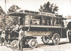 Sibiu - 1904