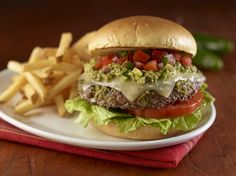 The Fiesta Burger is like a Cha Cha Cha in your mouth.  #PartyBurger #ThisIsHardRock #GetUpAndDance